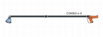 Ripack Extender C 188, 1.86m